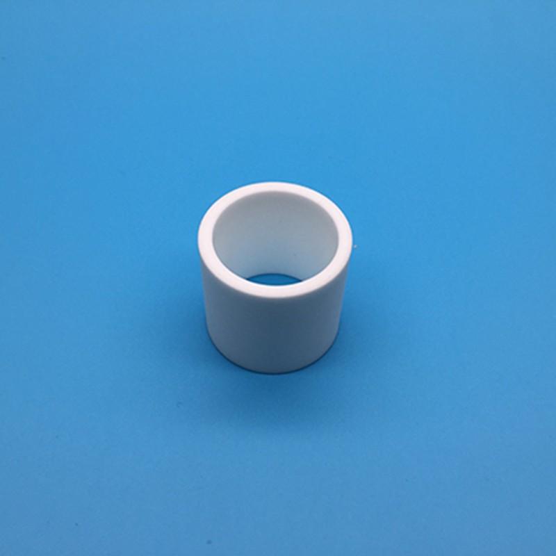Kaufen Keramische Isolierrohre für die Vakuum-Hermitizität von Keramik zu Metall;Keramische Isolierrohre für die Vakuum-Hermitizität von Keramik zu Metall Preis;Keramische Isolierrohre für die Vakuum-Hermitizität von Keramik zu Metall Marken;Keramische Isolierrohre für die Vakuum-Hermitizität von Keramik zu Metall Hersteller;Keramische Isolierrohre für die Vakuum-Hermitizität von Keramik zu Metall Zitat;Keramische Isolierrohre für die Vakuum-Hermitizität von Keramik zu Metall Unternehmen