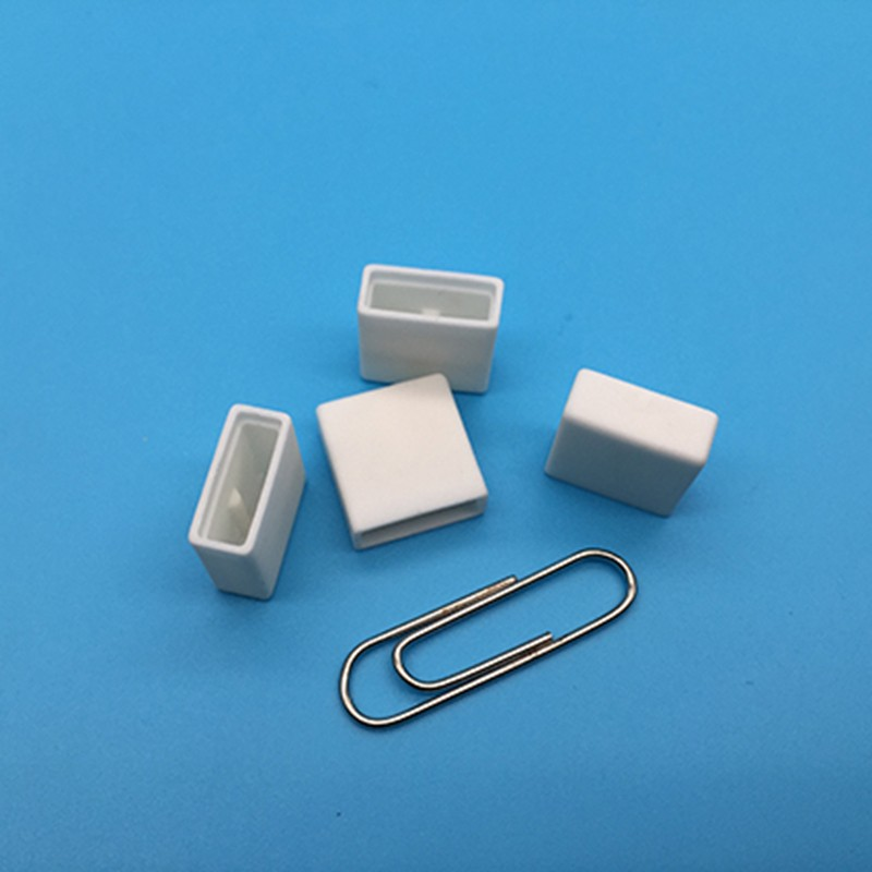 High-precision Ceramic Sensors For Pressure Conditions Manufacturers, High-precision Ceramic Sensors For Pressure Conditions Factory, Supply High-precision Ceramic Sensors For Pressure Conditions