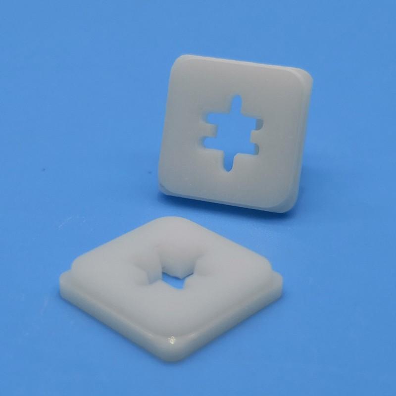 Zirconia Ceramic Components For Fluid Flow System Manufacturers, Zirconia Ceramic Components For Fluid Flow System Factory, Supply Zirconia Ceramic Components For Fluid Flow System