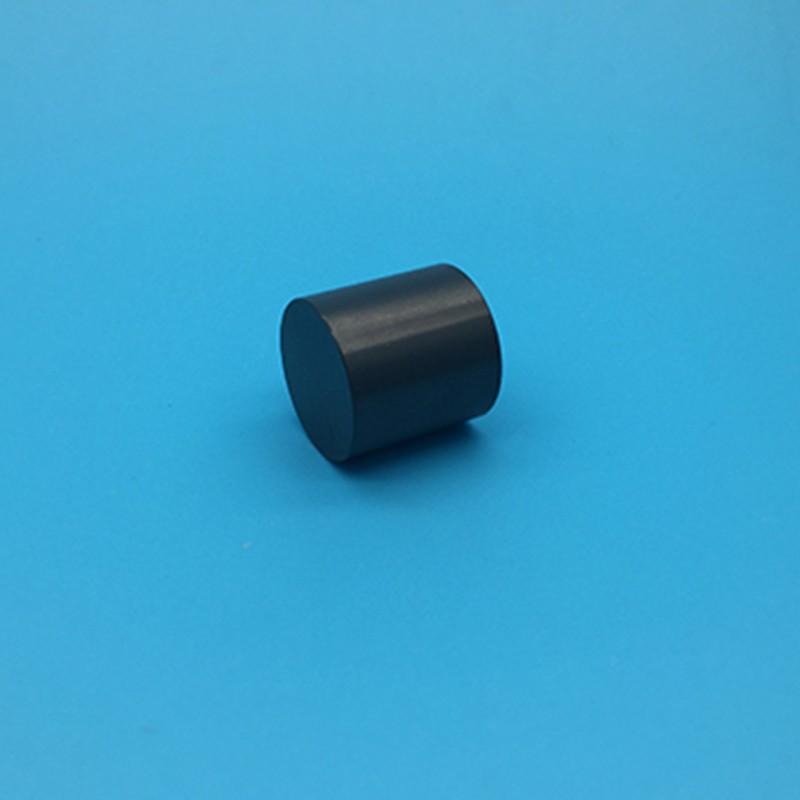 Silicon Nitride Ceramic Needle Bearings And Rollers Manufacturers, Silicon Nitride Ceramic Needle Bearings And Rollers Factory, Supply Silicon Nitride Ceramic Needle Bearings And Rollers