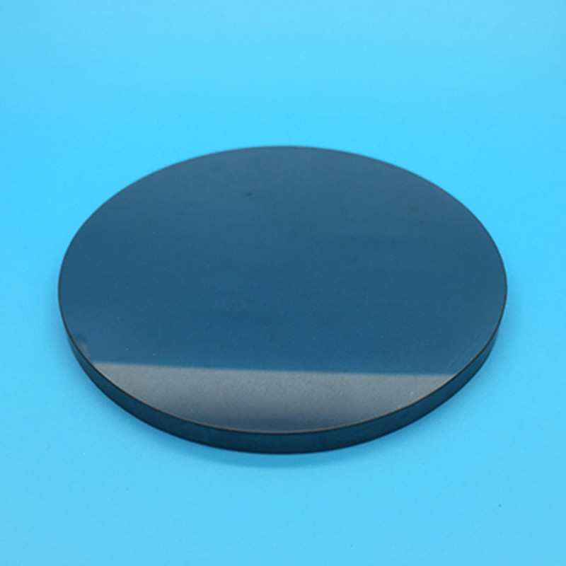 Silicon Nitride Ceramic Grinding Disc Manufacturers, Silicon Nitride Ceramic Grinding Disc Factory, Supply Silicon Nitride Ceramic Grinding Disc