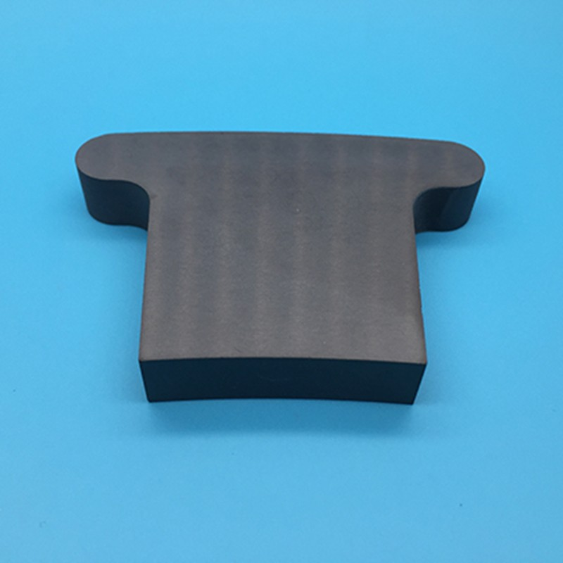 Silicon Nitride Ceramic Hammer Manufacturers, Silicon Nitride Ceramic Hammer Factory, Supply Silicon Nitride Ceramic Hammer