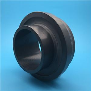 Silicon Nitride Ceramic Metal Forming Rolls