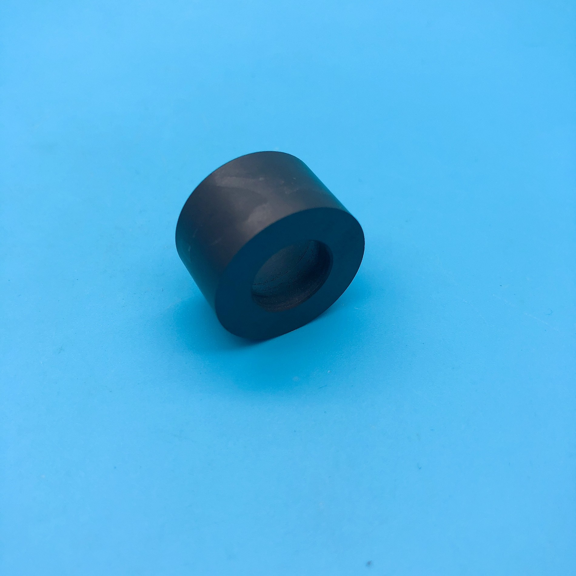 Ceramic Cylinders And Pistons Manufacturers, Ceramic Cylinders And Pistons Factory, Supply Ceramic Cylinders And Pistons