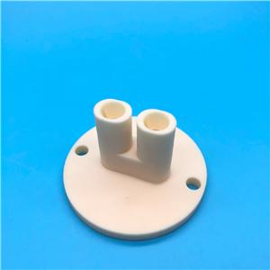 Ceramic Plating Insulators