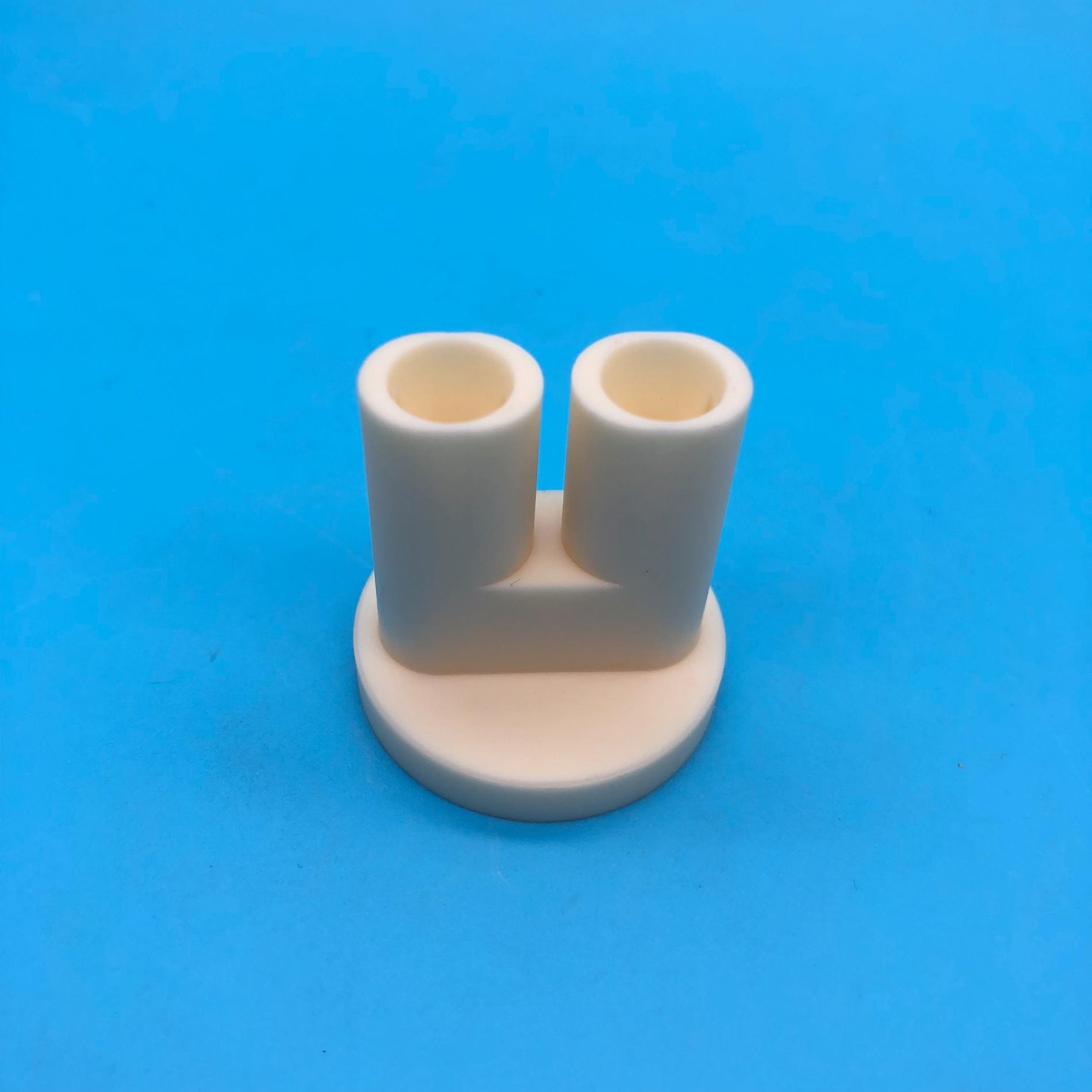 Ceramic Plating Insulators Manufacturers, Ceramic Plating Insulators Factory, Supply Ceramic Plating Insulators