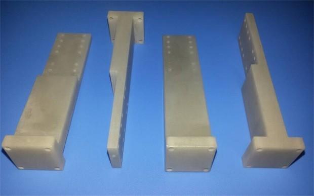 Aluminum Nitride Pedestal Heater Manufacturers, Aluminum Nitride Pedestal Heater Factory, Supply Aluminum Nitride Pedestal Heater