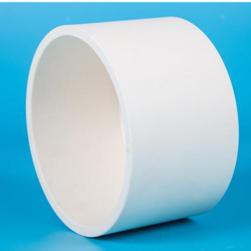 Ceramic Insulator Tube
