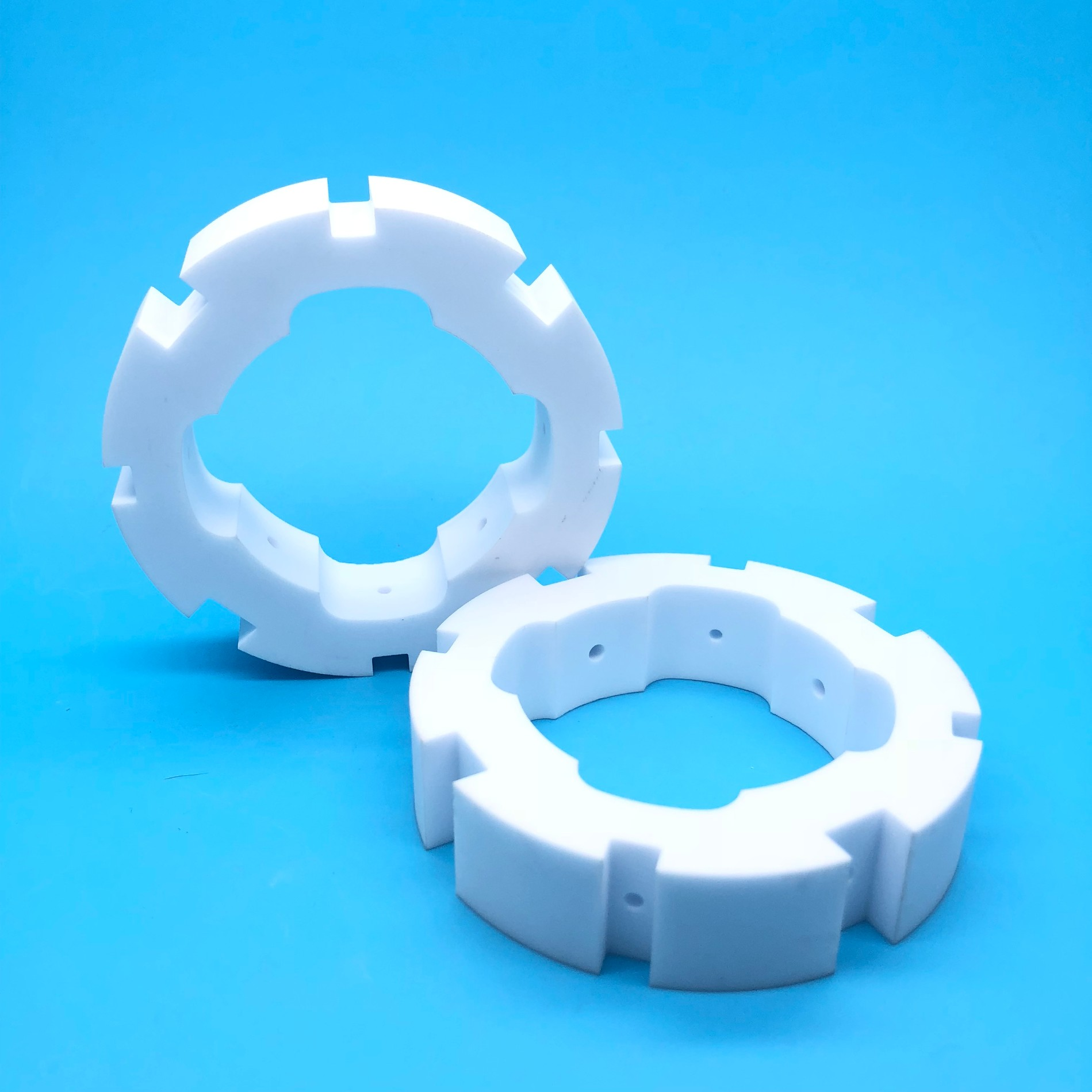 Zirconia Ceramic Components For Can Making Manufacturers, Zirconia Ceramic Components For Can Making Factory, Supply Zirconia Ceramic Components For Can Making