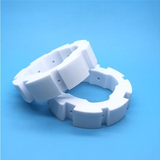 redraw ring