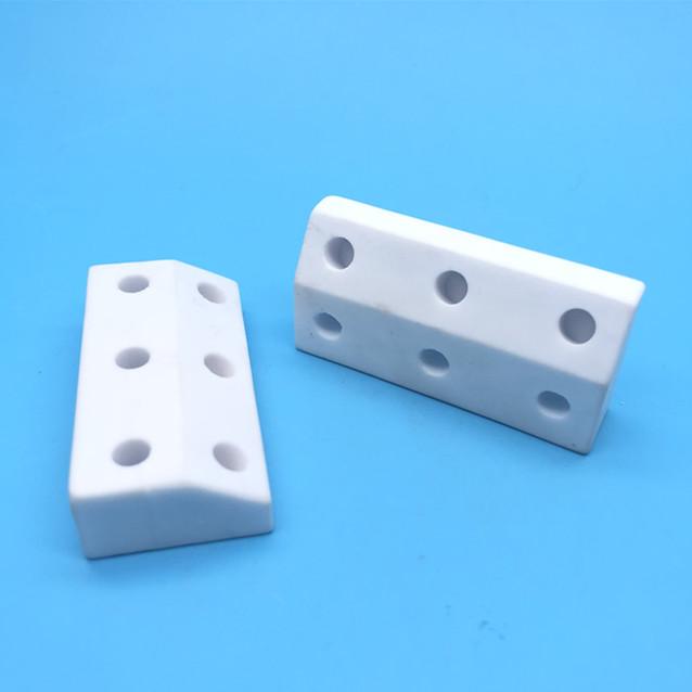 ceramic blades