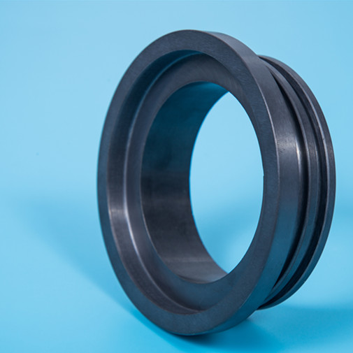 ceramic grinding components