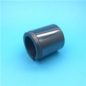 ceramic Roller Components
