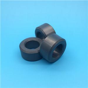 ceramic guide roller