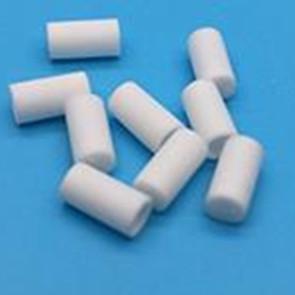 ceramic fuse tube