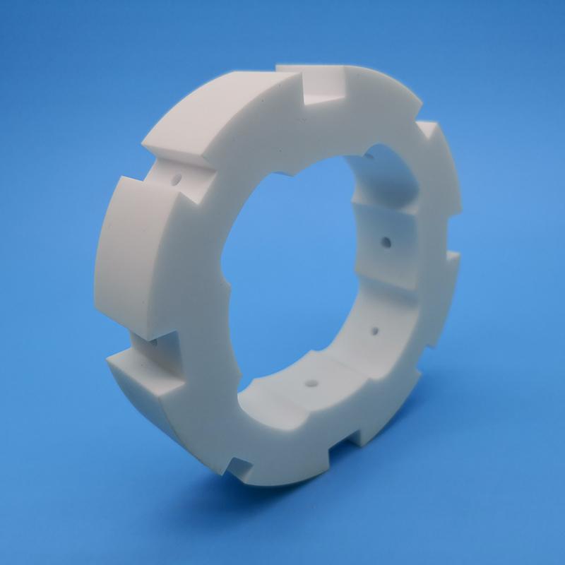 ceramic rapid prototyping