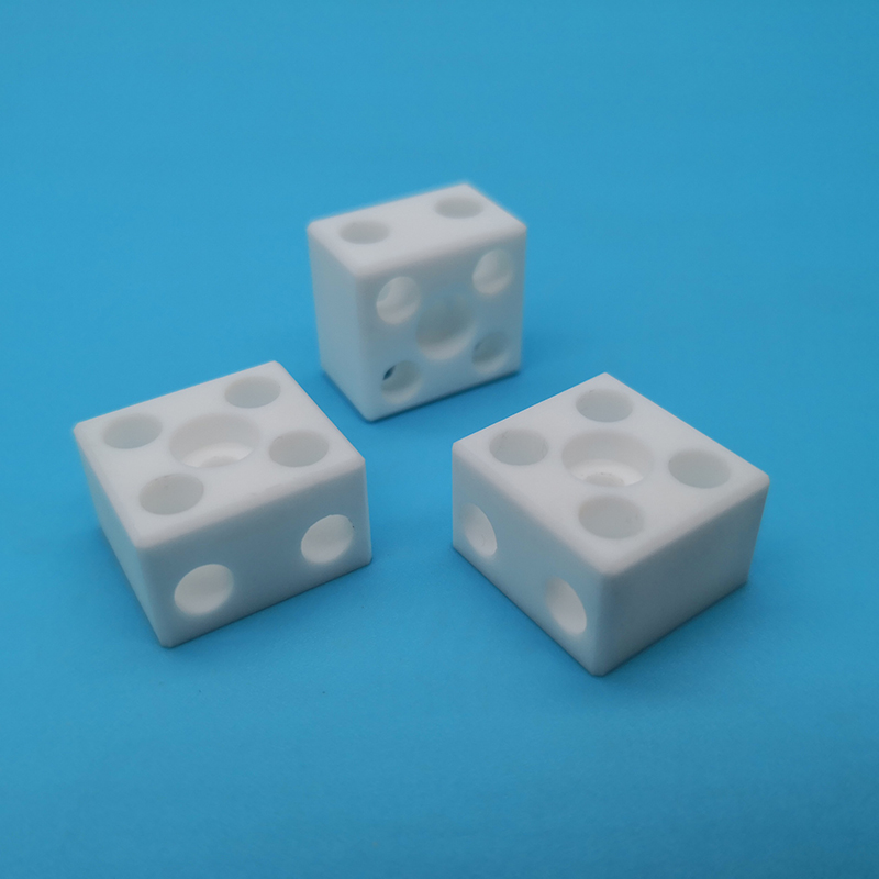 aluminum rapid prototyping