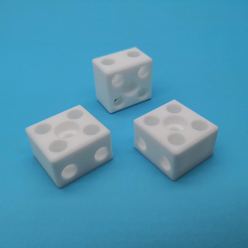 Ceramic Thermal Breaks In High Temperature Processing Equipment Manufacturers, Ceramic Thermal Breaks In High Temperature Processing Equipment Factory, Supply Ceramic Thermal Breaks In High Temperature Processing Equipment