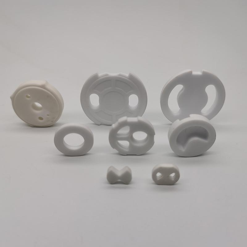 ceramic faucet valve