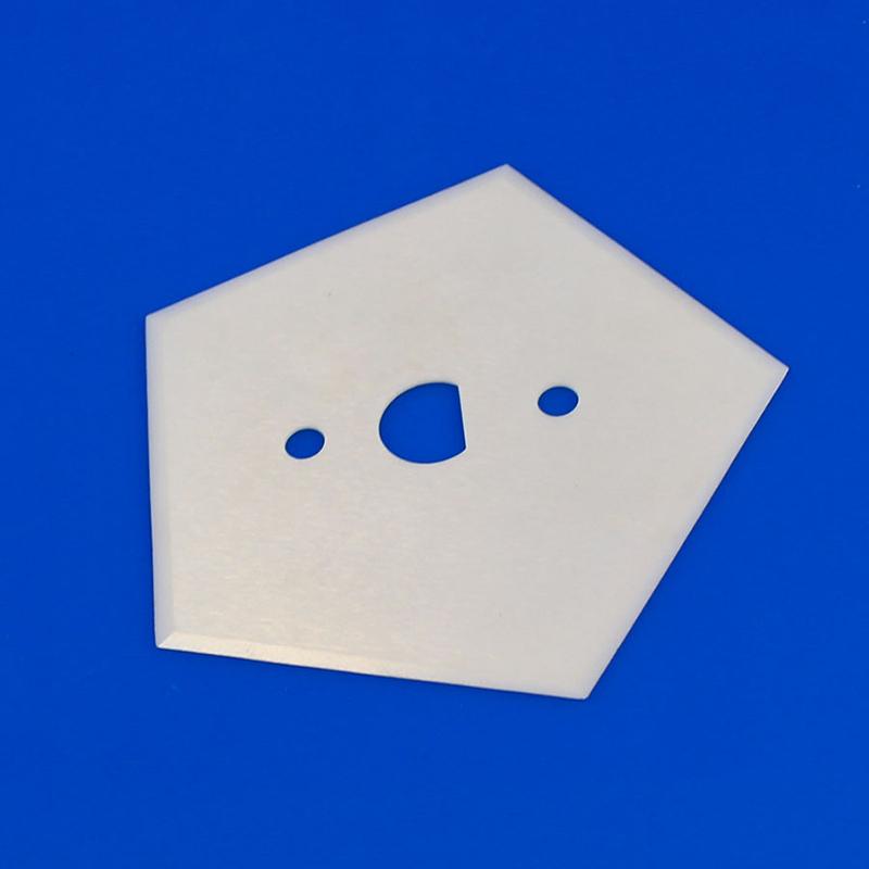 ceramic cutters