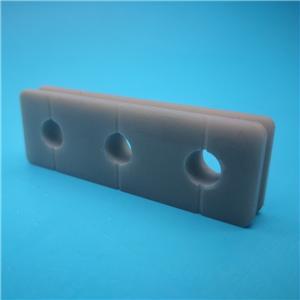 Aluminum Nitride Ceramic Cooling