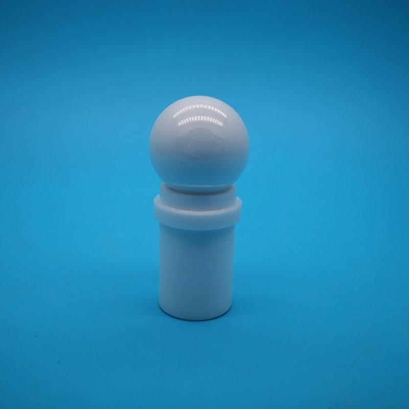Kaufen Zirkonia Keramik-Kugelhahn-Komponenten;Zirkonia Keramik-Kugelhahn-Komponenten Preis;Zirkonia Keramik-Kugelhahn-Komponenten Marken;Zirkonia Keramik-Kugelhahn-Komponenten Hersteller;Zirkonia Keramik-Kugelhahn-Komponenten Zitat;Zirkonia Keramik-Kugelhahn-Komponenten Unternehmen