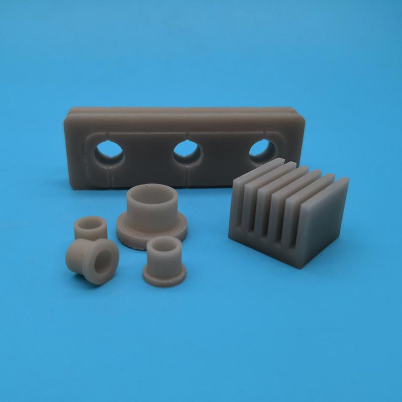 Keramik-Rapid Prototyping
