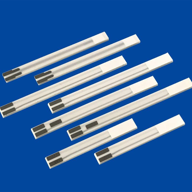 Oxygen Sensor Heating Element