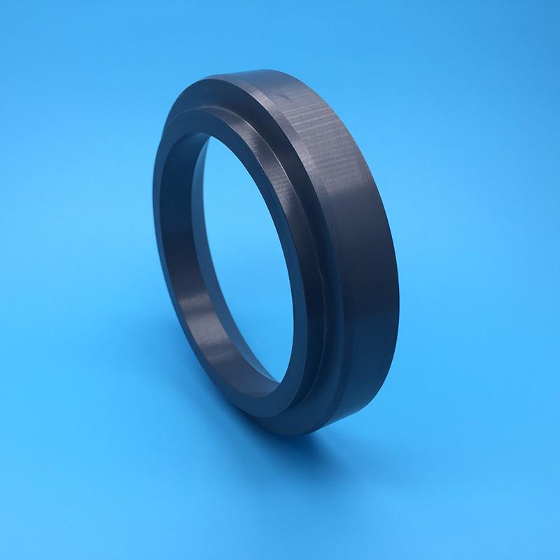 Silicon Nitride Ceramics