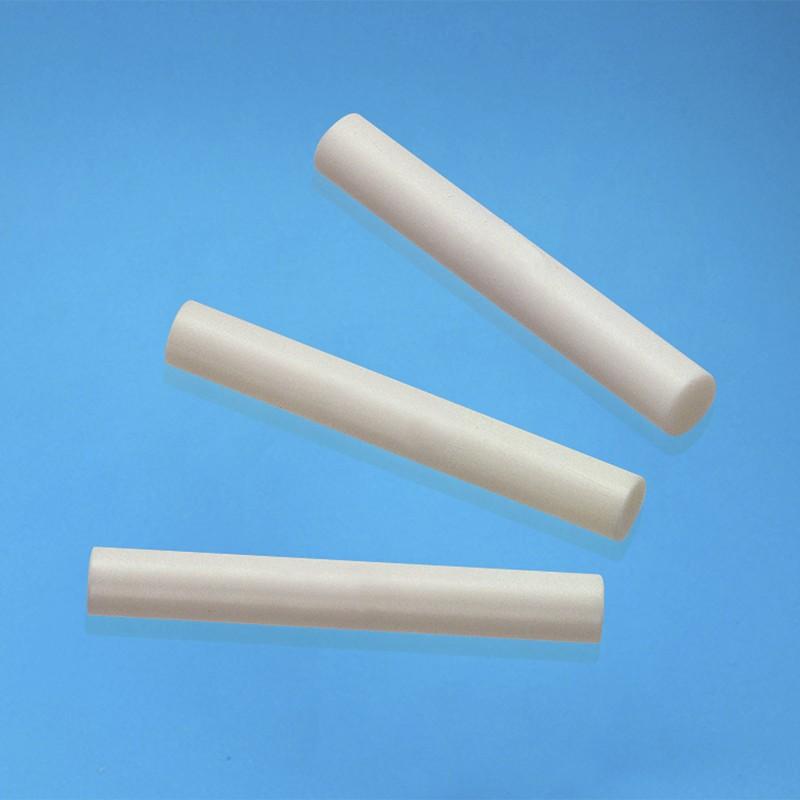 Ceramic Pin Gauge Manufacturers, Ceramic Pin Gauge Factory, Supply Ceramic Pin Gauge