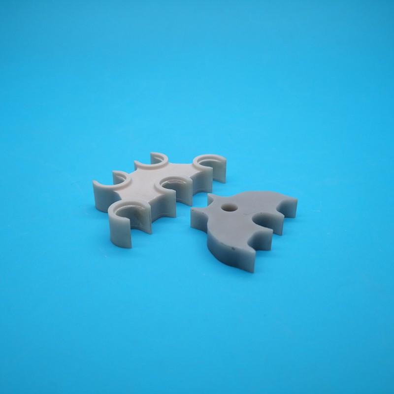 Aluminiumnitridkeramiken Rapid Prototyping Technologie