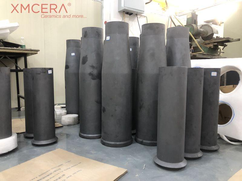 Kaufen Hochtemperaturbeständiges Siliziumkarbid-SiC-Rohr;Hochtemperaturbeständiges Siliziumkarbid-SiC-Rohr Preis;Hochtemperaturbeständiges Siliziumkarbid-SiC-Rohr Marken;Hochtemperaturbeständiges Siliziumkarbid-SiC-Rohr Hersteller;Hochtemperaturbeständiges Siliziumkarbid-SiC-Rohr Zitat;Hochtemperaturbeständiges Siliziumkarbid-SiC-Rohr Unternehmen