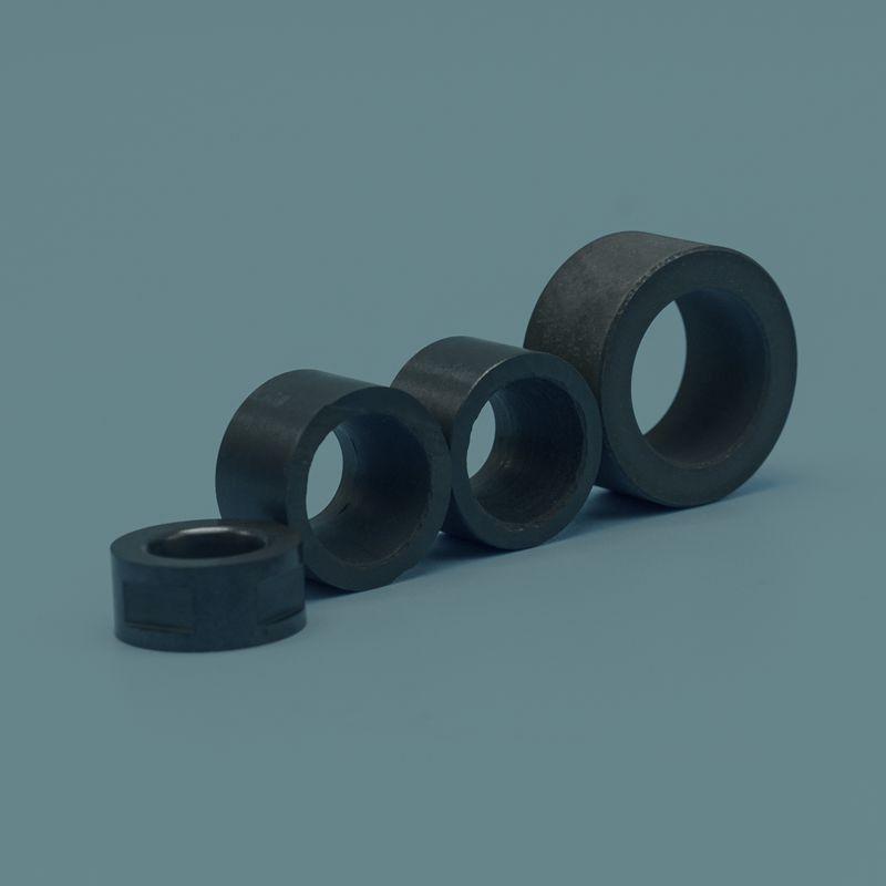Keramik-Kraftstoffpumpenrollen aus Siliziumnitrid