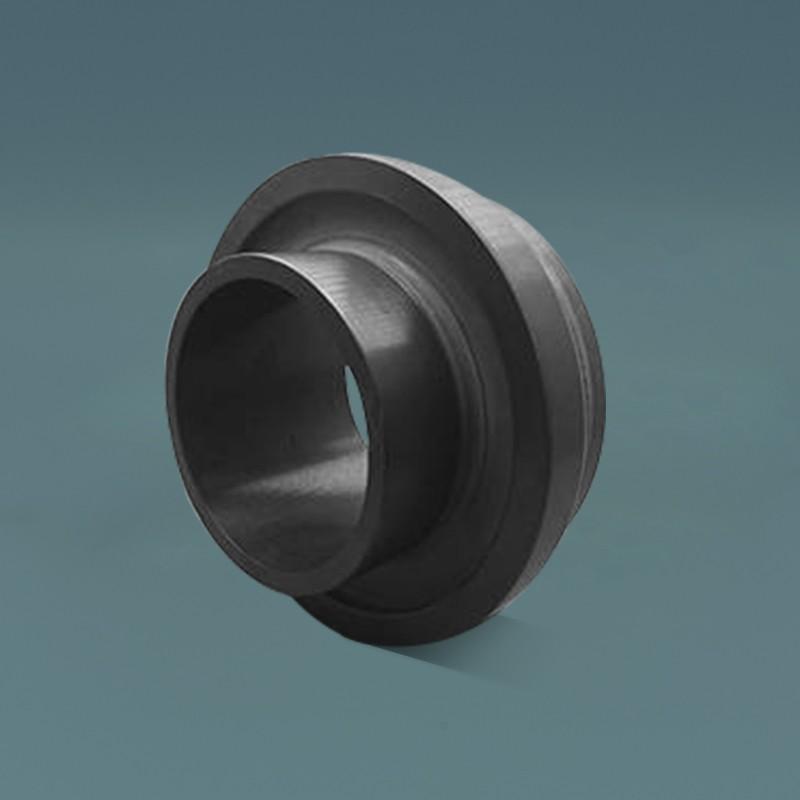 Silicon Nitride Ceramic Metal Forming Rolls Manufacturers, Silicon Nitride Ceramic Metal Forming Rolls Factory, Supply Silicon Nitride Ceramic Metal Forming Rolls