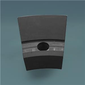 Silicon Nitride Ceramic Hammer