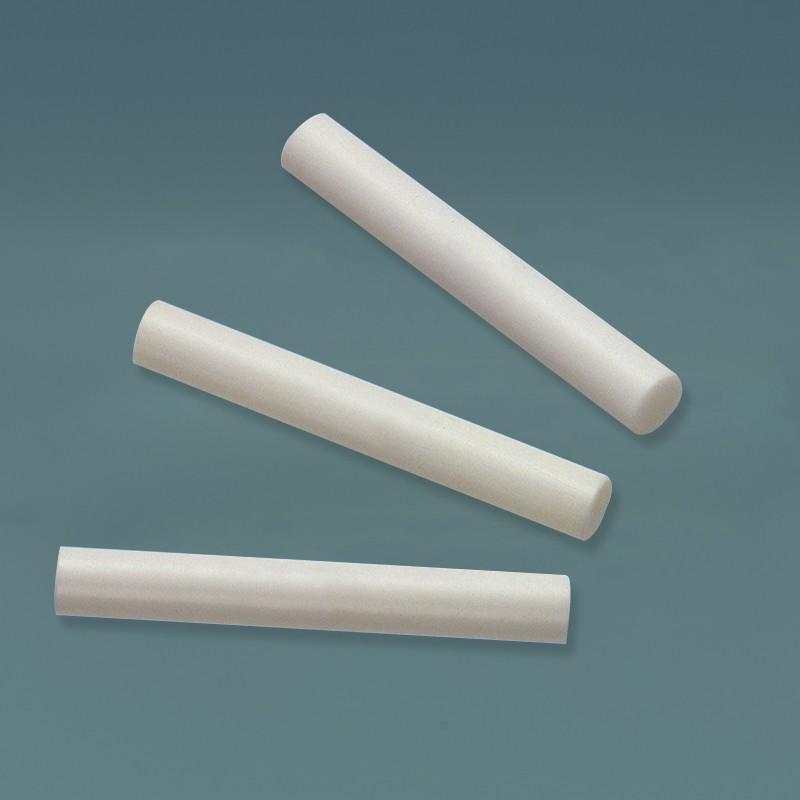 Ceramic Pin Gauge