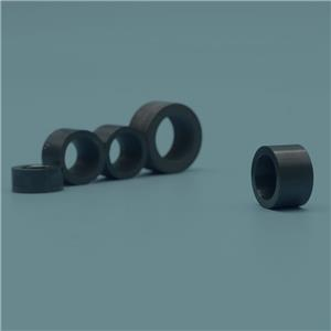 Silicon Nitride Ceramic Needle Bearings And Rollers