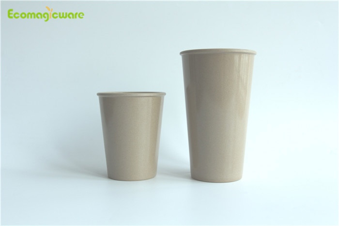 Biodegradable 9 Oz Rice Husk Juicy Cups Manufacturers, Biodegradable 9 Oz Rice Husk Juicy Cups Factory, Supply Biodegradable 9 Oz Rice Husk Juicy Cups