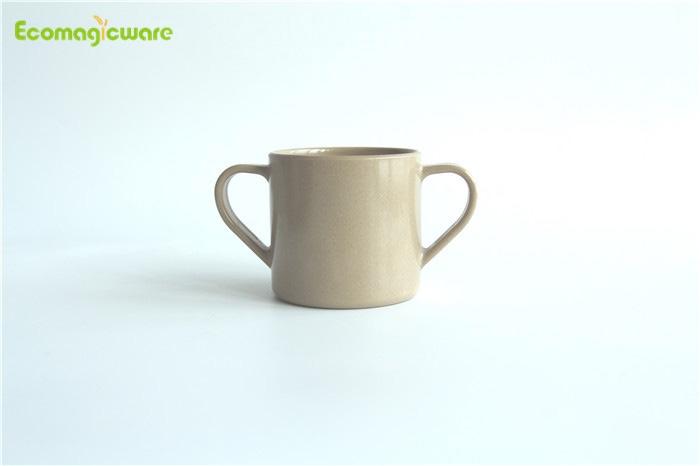 Rice Husk Kids Cups Manufacturers, Rice Husk Kids Cups Factory, Supply Rice Husk Kids Cups