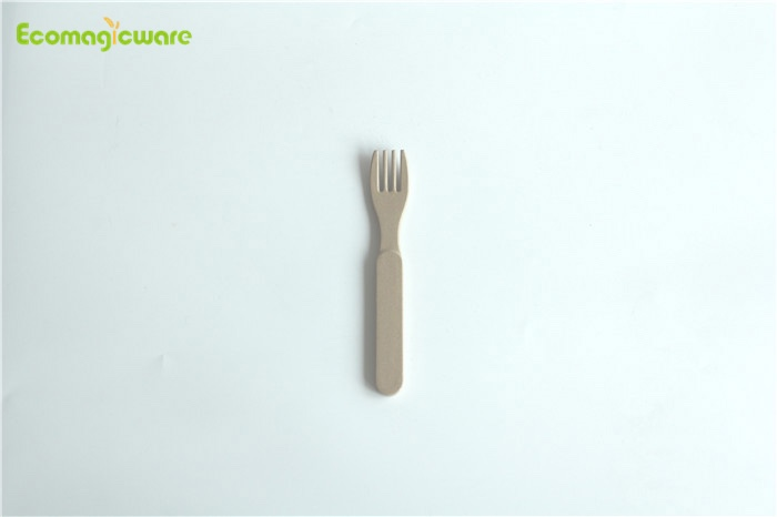 Rice Husk Kids Fork Manufacturers, Rice Husk Kids Fork Factory, Supply Rice Husk Kids Fork