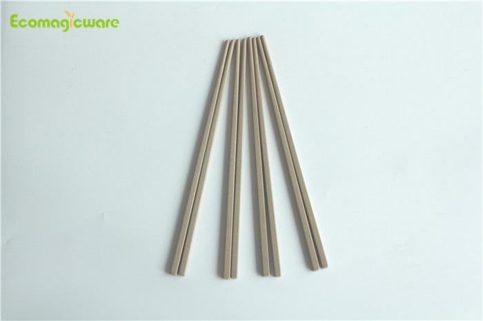 Rice Husk Chopsticks Manufacturers, Rice Husk Chopsticks Factory, Supply Rice Husk Chopsticks