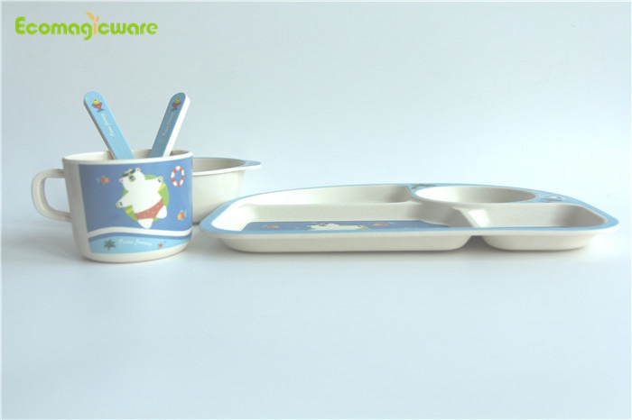 Biodegradable Plant Dinnerware Sets Manufacturers, Biodegradable Plant Dinnerware Sets Factory, Supply Biodegradable Plant Dinnerware Sets