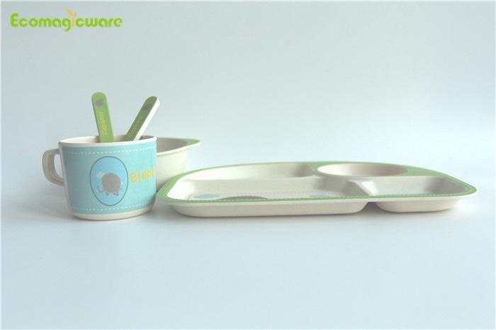 Plant Fiber Tableware Sets Manufacturers, Plant Fiber Tableware Sets Factory, Supply Plant Fiber Tableware Sets