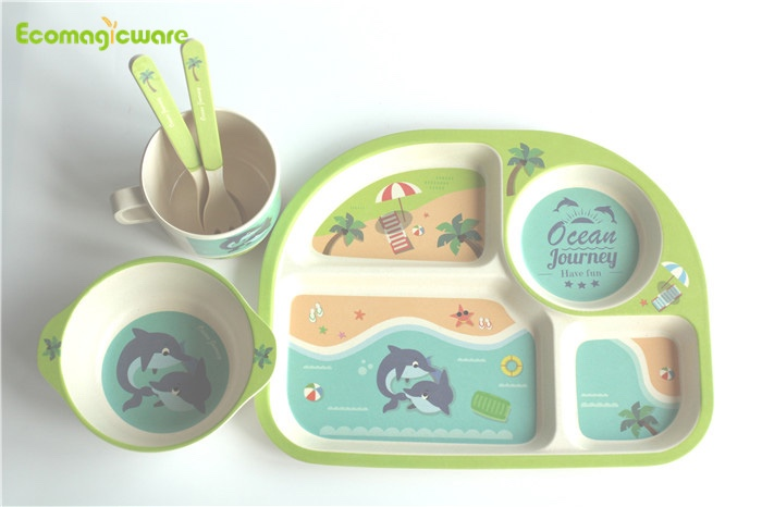 Children Plant Fiber Tableware Manufacturers, Children Plant Fiber Tableware Factory, Supply Children Plant Fiber Tableware