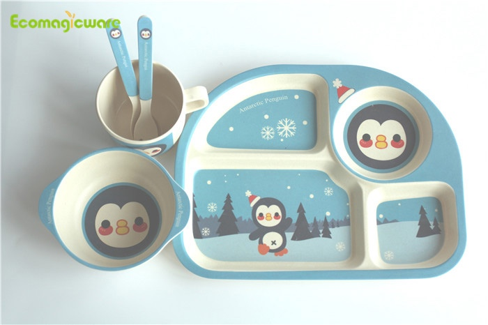 Kids Dinnerware Sets Manufacturers, Kids Dinnerware Sets Factory, Supply Kids Dinnerware Sets