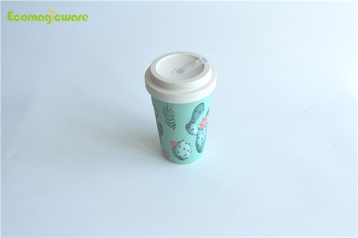 Plant Fiber Cups Manufacturers, Plant Fiber Cups Factory, Supply Plant Fiber Cups