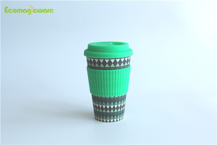 Biodegradable Coffee Cups Manufacturers, Biodegradable Coffee Cups Factory, Supply Biodegradable Coffee Cups