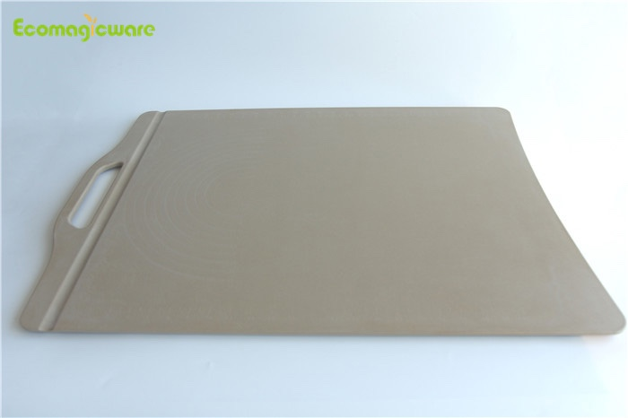 Rice Husk Chopping Board Manufacturers, Rice Husk Chopping Board Factory, Supply Rice Husk Chopping Board