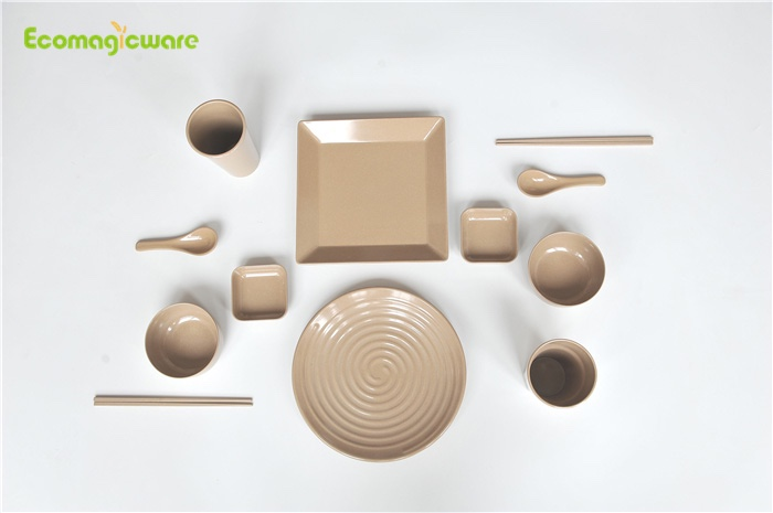 OEM Biodegradable Tableware Manufacturers, OEM Biodegradable Tableware Factory, Supply OEM Biodegradable Tableware