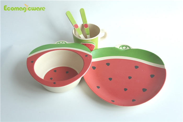 Biodegradable Kids Plant Fiber Dinnerware Manufacturers, Biodegradable Kids Plant Fiber Dinnerware Factory, Supply Biodegradable Kids Plant Fiber Dinnerware